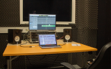 Avdio_Studio.jpg