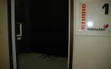 Avdio studio 1