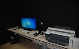 Montaža (studio 2)