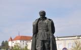 Titov_spomenik.jpg