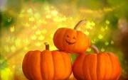 Halloween party & Rap Battle