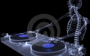 Resident DJs: DJ Mrak