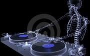 FROM SCRATCH- DJ TELOVADNICA