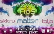 Sikk.ru: Razvrat na nos feat. Matter