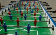 Turnir v ročnem nogometu