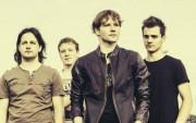 Dobrodelni koncert Pomagajmo Pomagati: Bohem, Soundglasses (Oasis tribute band ), Wyleshade