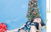 Klubski večer: Božična večerja after party