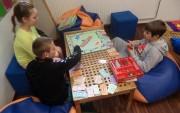 Središče mladih in otrok Velenje: INTERAKTIVNE DELAVNICE