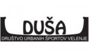 DUŠA night