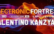 Electronic Fortress