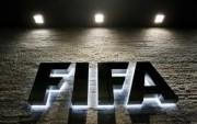 Športna Stavnica: FIFA