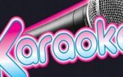 Karaoke večer z živo glasbo