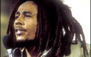 Klubski večer: 60. let Bob-a Marley-ja