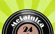 Mešalnica24 Special Edition: Tekno, AcidCore, HardTechno