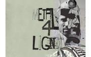 Metal 4 Lignit