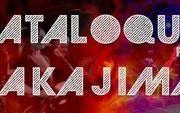 Sound Arson 5.3: CATALOGUE (FRA), NAKAJIMA (SLO)
