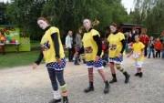 Središče mladih in otrok Velenje: PIKIN festival