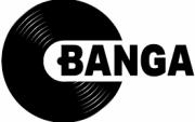 Sikk.ru BANGA: Kuku$ Klan, Lirikalni Lovci + TBA