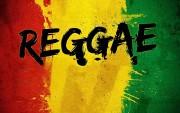 Klubski večer: Reggae