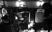 Sound Arson 6.5.: Nyos (Fin), 00y 18 (AUS), The Kojn
