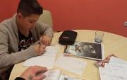 Središče mladih in otrok Velenje: POMOČ PRI UČENJU + DRUŽABNE, ŠPORTNE IGRE + GLASBENE DELAVNICE