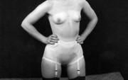 Četrtkove filmske projekcije vintage erotika
