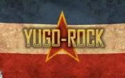 EX-YU ROCK 'N' ROLL nostalgičen večer