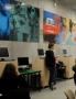 DELAVNICA - Prijavi svoj projekt na javni razpis strategije za mlade