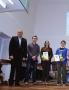 Natečaj za naj prostovoljce in prostovoljne organizacije, leta 2013 v MOV