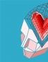 Zaključen javni natečaj za naj prostovoljca 2013 v MOV