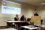 Razvojna konferenca SŠGZ: Odpiramo priložnosti za mlade