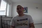Gökberk vlog 2