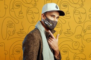 Mladinski delavci nosimo maske čez nos!
