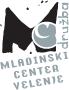 Zone logo: Inkubus