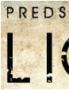 Koncert ob izidu kompilacije Lignit 3 – Predstavitev velenjske glasbene scene