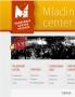 MC Velenje dočakal svojo spletno stran