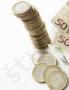 MO Velenje objavila razpis za štipendije in enkratne denarne pomoči