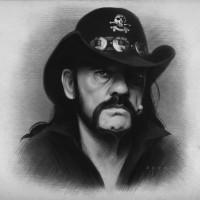 Klubski večer: Tribute to Lemmy and Motorhead
