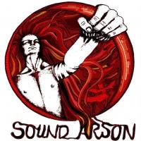 Sound Arson 9.3: ŠKM Banda, BodySaysNo, The Shizs, Kočan&Jančič