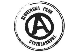 Slovenska pank transverzala: Pink Panker, V okovih, Cener, Extreme Smoke 57
