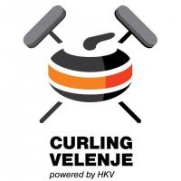 Dan curlinga in curling turnir