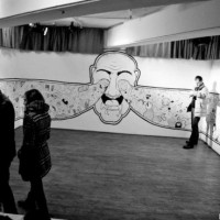 Odprtje razstave Svaka čas - FOTOVIST 2019