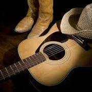 Klubski večer DJPM: Country