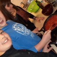 SMO: Kuharske delavnice