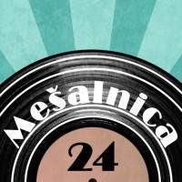 Mešalnica24