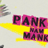Panka nam manka: Pink Panker, Billy Clubs, Final Approach, Gužva u Bajt