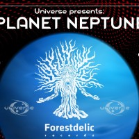 Universe presents: Planet Neptune