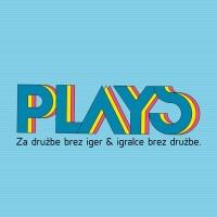 Velenje PLAYS: Trivia kviz