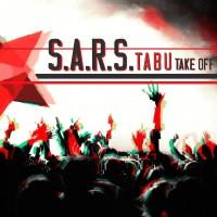 DMK: SARS, Tabu, Take off