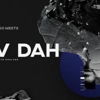 RGB Series: Cogo meets Sev Dah